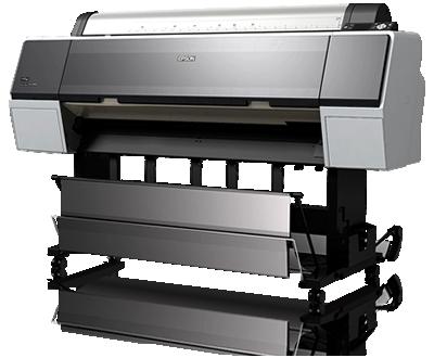 Epson  二手打印机