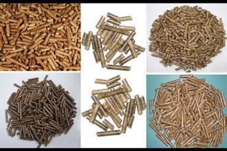 广西生物颗粒机/广西生物质颗粒机/广西生物质颗粒机