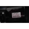 河南现货供应SGMGV-30ADC61安川伺服马达