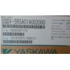 河南现货SGDV-5R5A01A002000安川伺服驱动器