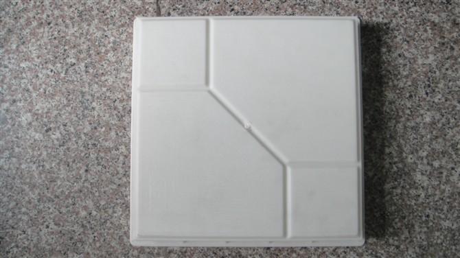 平面砖模具尺寸|平面砖模具价格