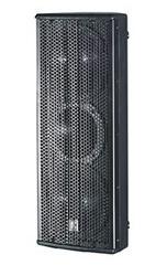 北京音响 贝塔斯瑞音响 SH306 三基专业音响 三分频音箱