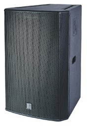 贝塔斯瑞β3 专业会议音箱 SH12 全频音箱 礼堂音箱