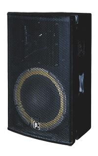 贝塔斯瑞音箱 β3 ΣJ215扬声器 户外音箱 舞台音箱