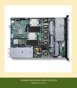 深圳回收、服务器 广州回收。服务器 大量求购服务器