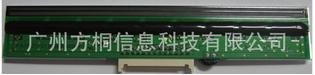 京瓷KPG-106-12TA01条码打印机打印头