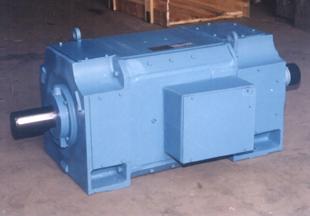 西玛电机 ZSN4-225-091 40kw直流电机