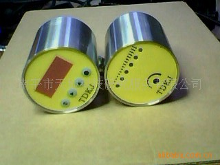 福建厂家供应正品电子式、热导式、冷却式流量开关传感器FCS
