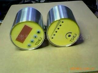 福建天地科技优质生产电站流量开关 传感器 冷却式FCS