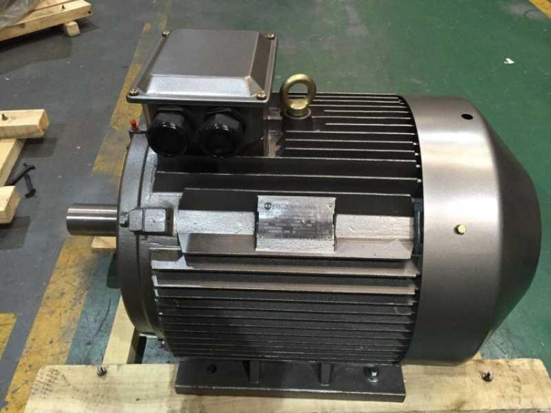 西玛直流电机Z2-111 160KW 220V