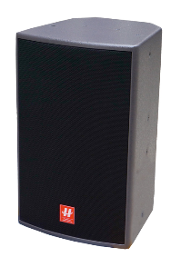 HUSHAN 湖山专业音箱CK250 户外演出音箱