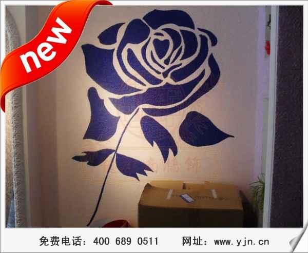 忆江南墙衣,十大品牌墙衣生产厂家创新艺术墙体纤维墙衣涂料