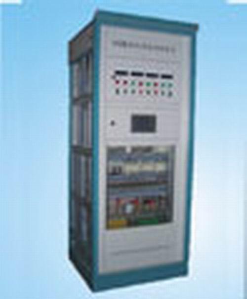 微机调速励磁装置_CGE微机励磁装置[天地微软]