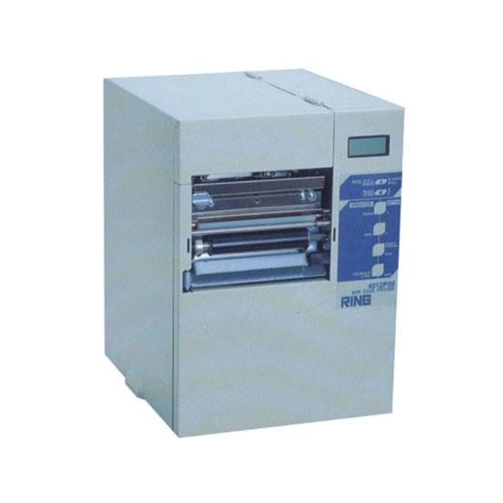 全新原装4012PLM+热敏打印头