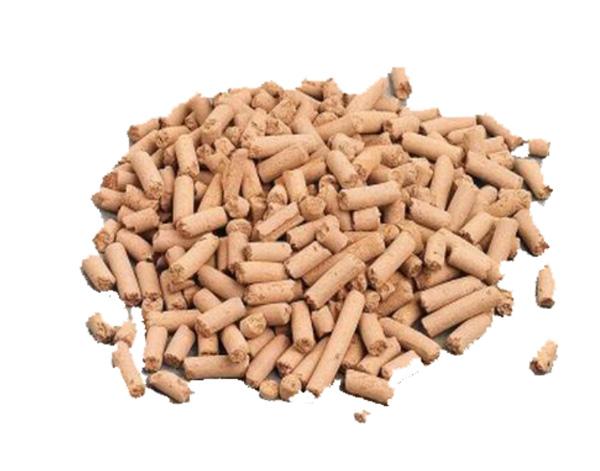 高效柱状脱硫剂的脱硫效果与其他脱硫剂有什么不同?脱硫剂