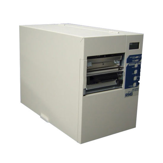 RING 4012PIH打印头(300dpi)