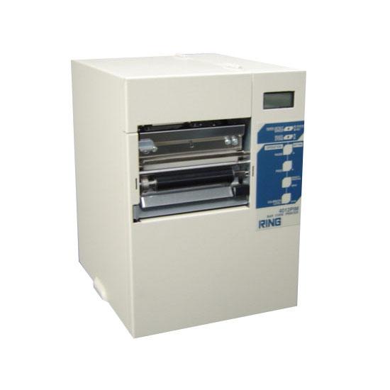 RING 4012PLM条码机打印头、条码打印头