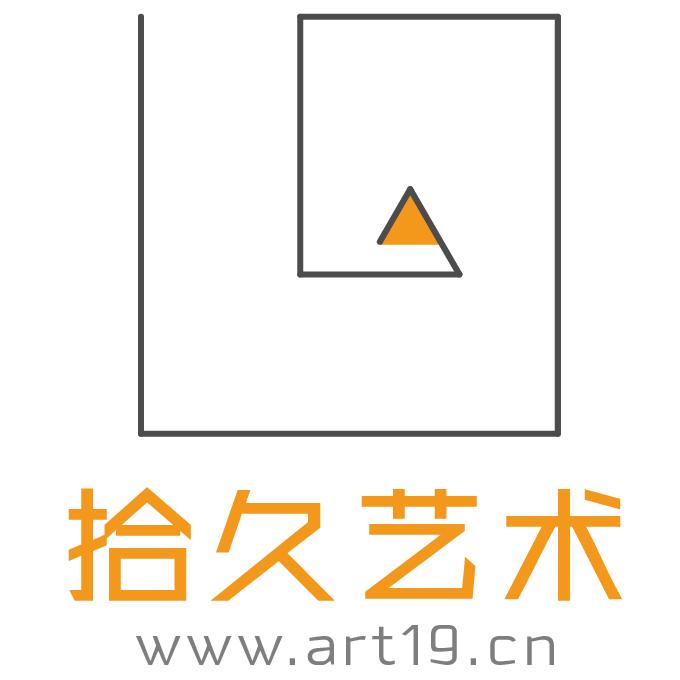 征集国画|油画|版画|丙烯|书法|水彩|水粉|纯手工艺品