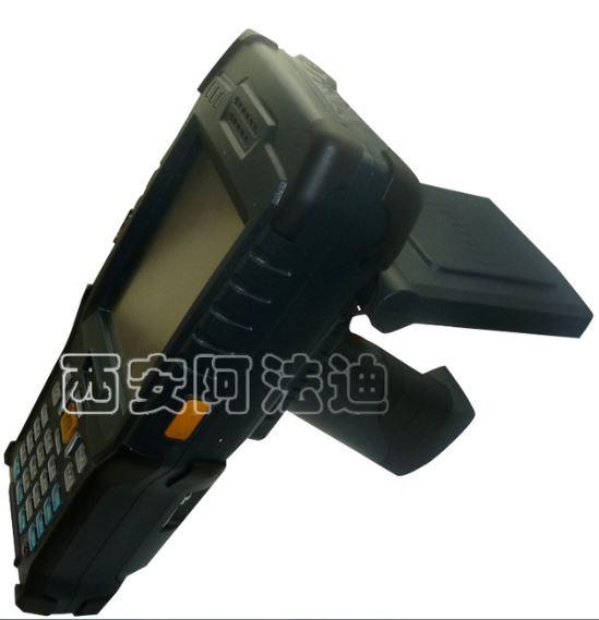 rfid高性能超高频手持机