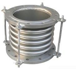 申扎县波纹补偿器之金属软管的详细报价河南亿昌管道设备--世界工厂网长期供应商