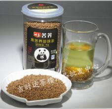 厂价特供:黑苦荞茶,原生态苦荞茶,黑苦荞,苦荞