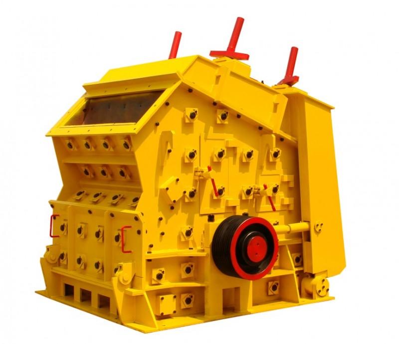制砂机作业环保标准,干粉制砂需要满足的条件