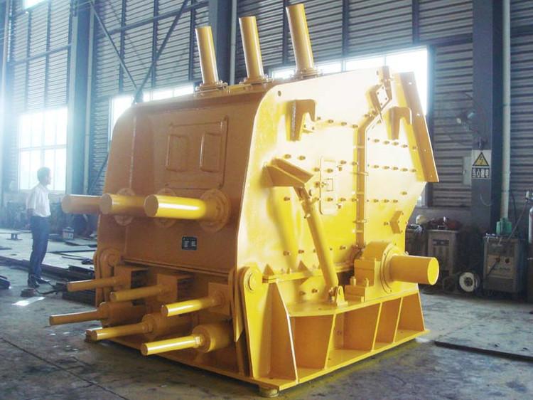 制砂机作业标准,云泰给予制砂机的能力有哪些