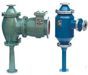 厂家供应W-1200L型水力喷射器 抽蒸汽用喷射器