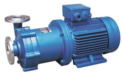 不锈钢磁力泵 轻声泵 磁力驱动泵供应 无泄漏磁力泵