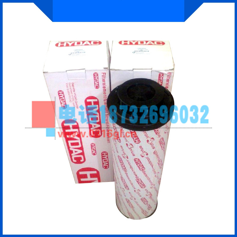 贺德克滤芯0110D010BN3HC-2055908
