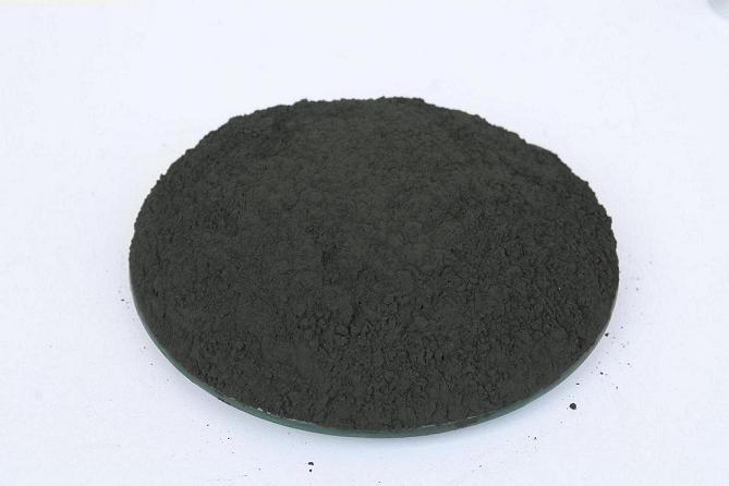 PDS888高效脱硫催化剂,巩义市帝鑫净化材料有限公司