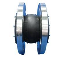 巢湖橡胶接头锻打法兰和铸钢法兰的性价比较万泉管道