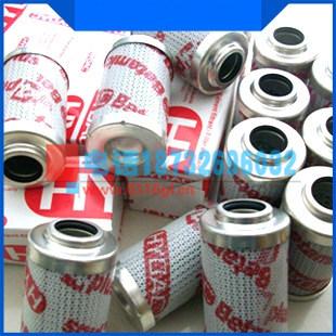 0100RN010BN/HC,319471贺德克滤芯