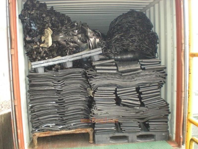 库存塑料粒子塑料化工助剂高价回收