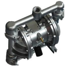 供应气动隔膜泵  隔膜泵 电动隔膜泵等隔膜系列泵