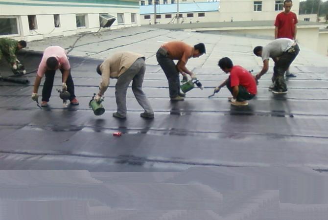 深圳龙华防水补漏、天面防水补漏、伸缩缝防水补漏