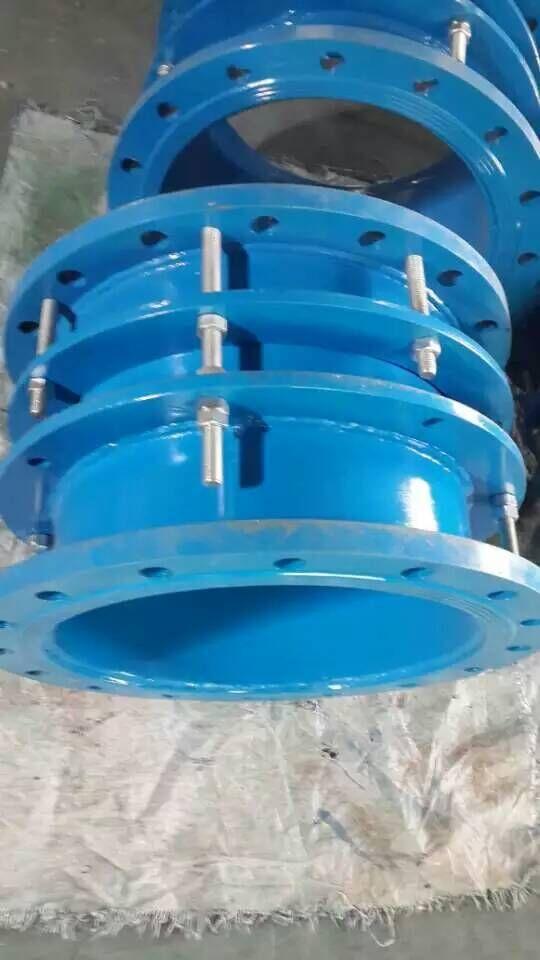茂名伸缩器|波纹补偿器|防水套管|橡胶接头产业现状