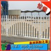 福州道路护栏厂家 厦门车道护栏 道路防撞护栏 莆田交通隔离护栏 惠安隔离护栏