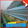 武汉市高速波形护栏厂家 湖南高速双波护栏 江西高速防撞护栏板
