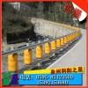 湖南高速公路旋转式防撞护栏板 长沙桥梁旋转筒护栏