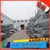 福建波形护栏厂家 福州高速波形防撞护栏板
