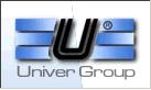 意大利UNIVER