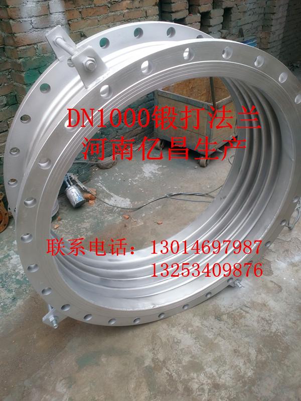 {dm]供应国标柔性防水套管,刚性防水套管