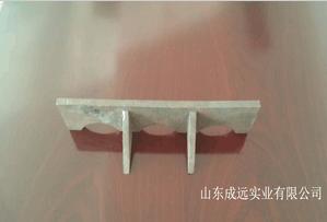 山东成远实业有限公司导流防磨技术的主要工作原理