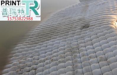 什么是土工模袋制作工艺及用途特点