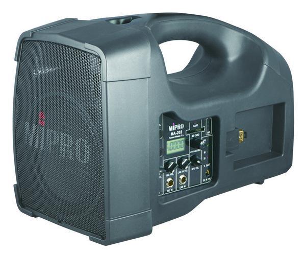 在武威市凉州区哪里有卖北斗星2.4G无线有源教学音箱