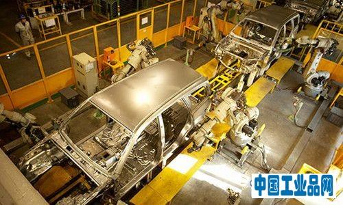 工业企业要优化产业结构