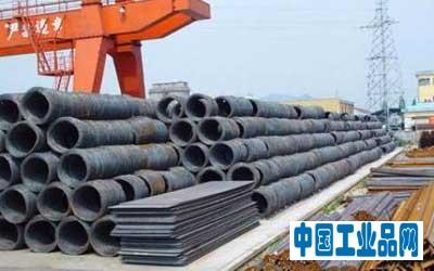 """河北省115家钢铁与装备制造企业集体""""相亲"""""""