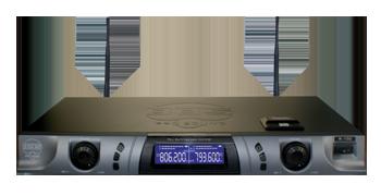 在西安哪里有卖BBS品牌高端无线娱乐话筒?