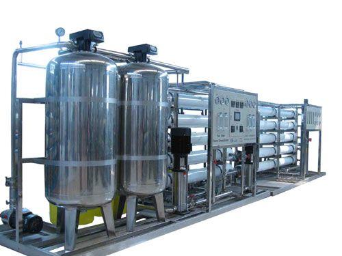紫外线杀菌器厂家,紫外线杀菌器价格,明渠式紫外线消毒器